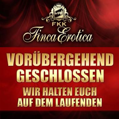 FKK-FINCA EROTICA