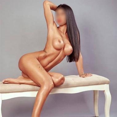Skinny Lorena