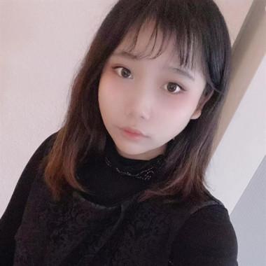 KIKI aus Taiwan