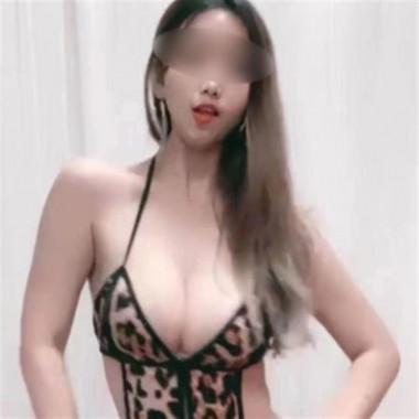 NEU! Asia Lady YUMI