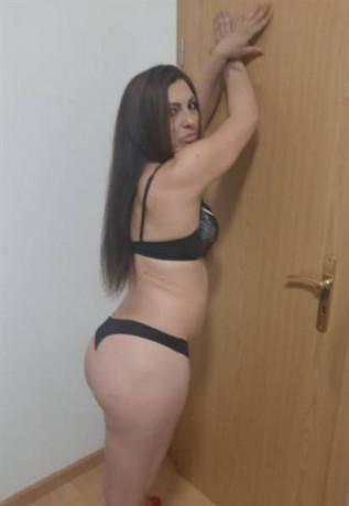 escort-vanda-big-4