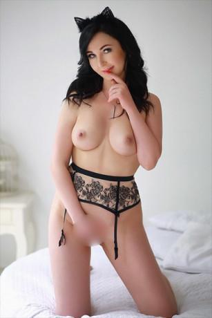 julia-big-1