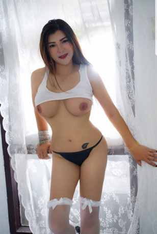 marie-big-4
